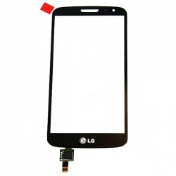 Touchscreen / Digitizer