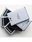 Bateria Telemóvel