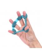Exercitador de Mãos