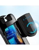 Isqueiro Plasma Arc Primo - Sensor