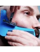 Pente Barbear