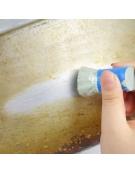 Escova Limpeza Inox