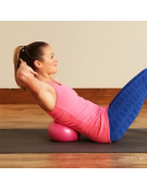 Mini Bola Exercício - Pilates / Yoga