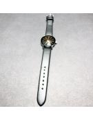 Relógio Diamond