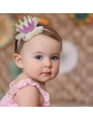 Fita Coroa Princesa