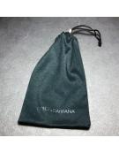 Bolsa Óculos Original Dolce & Gabbana