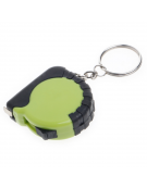 Mini Fita Métrica - Porta Chaves