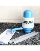 Dispensador / Bomba de água Aqual