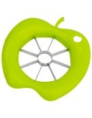 Cortador de Maças / Pêras / Frutas Similares