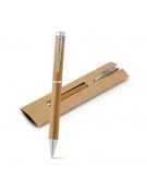 Esferográfica Bambu