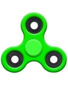 Spinner Basic