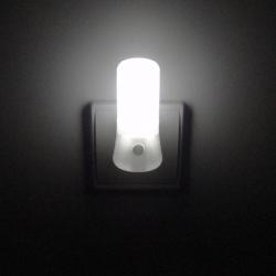 Luz Presença Simple