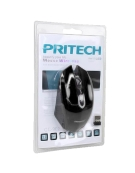 Rato Wireless Pritech 902