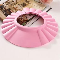 Proteção Chapéu de Banho