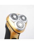 Máquina Barbear Pritech 1302
