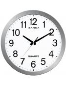 Relógio Parede Sanda