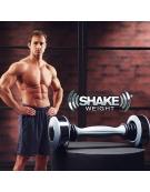 Peso Shake Weight