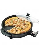 Panela Elétrica Pizza Pan - 42cm