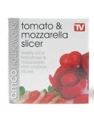 Cortador Tomate e Mozarela
