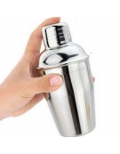 Shaker 350ml