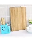 Tábua de Cozinha Bambu - Simples