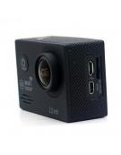 Câmera Ação Desportiva HD DV WiFi