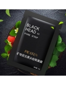 Black Mask - Mascara Anti Pontos Negros