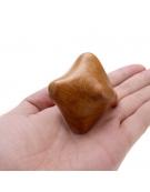 Massajador de Mãos - Hexágono