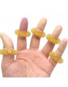 Massajador de Dedos - Acupressão (1un)
