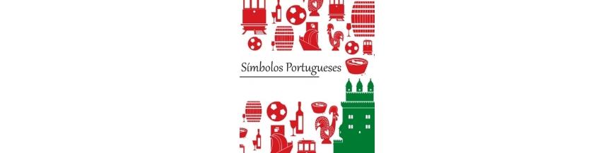 Símbolos Portugueses