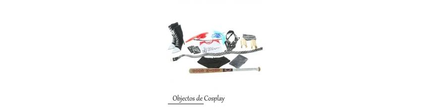 Objectos