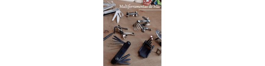 Multiferramentas