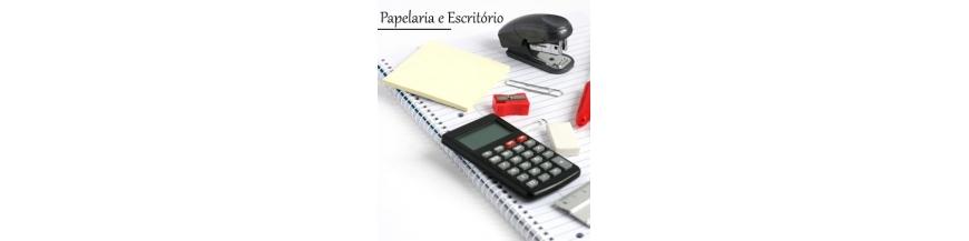 Papelaria / Escritório